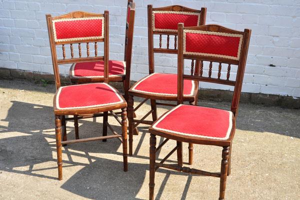 edwardain chairs