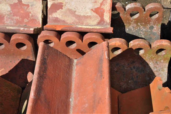 red-roof-tiles